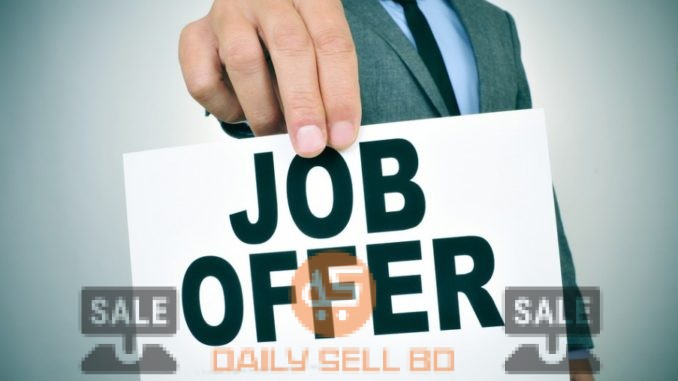Looking for CPA/Affiliate marketing trainer
