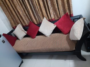 Otobi sofa sets