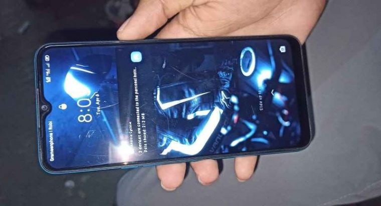 Realme 51indian only