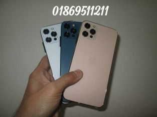 Apple i phone 12pro max copy high super master copy