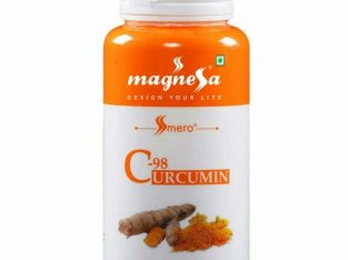 MagneSSa Food Supplement