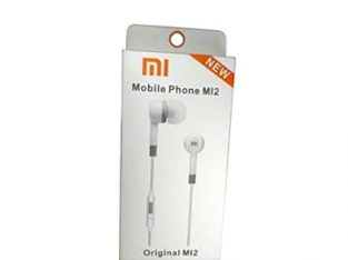mi earphones original earphones
