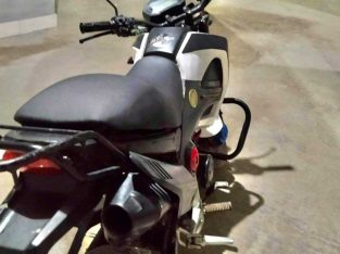 motrac m3…. model….2016..dubble..disk…