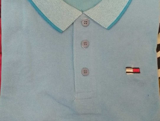 High Quality Polo T-shirt Collection For men